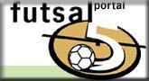futsal5_link